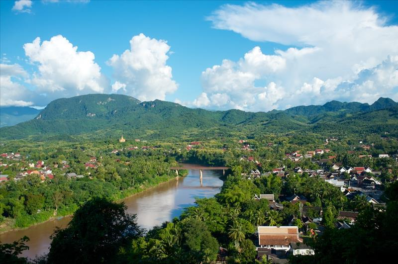 How-To-Travel-To-Laos