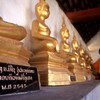 "Laos: 6 day ""Classic Route from Vientiane to Luang Prabang"" 6 days tour through Laos"