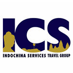 Indochina Services